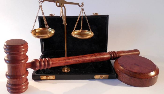 Orzeczenie o zakazie wykonywaniu zawodu