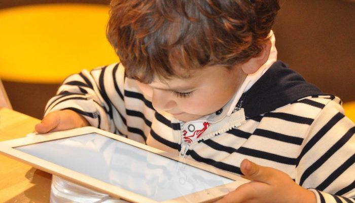 Rodo dane osobowe dziecka ochrona danych