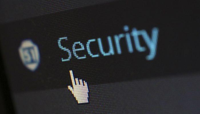 RODO ochrona danych osobowych
