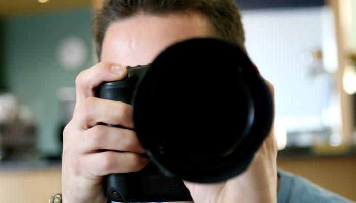 Czym jest przestępstwo stalkingu?
