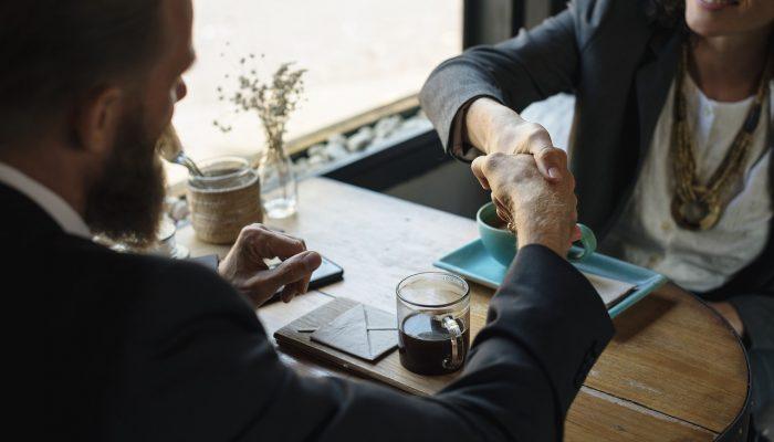 Umowa darowizny - jak sporządzić?