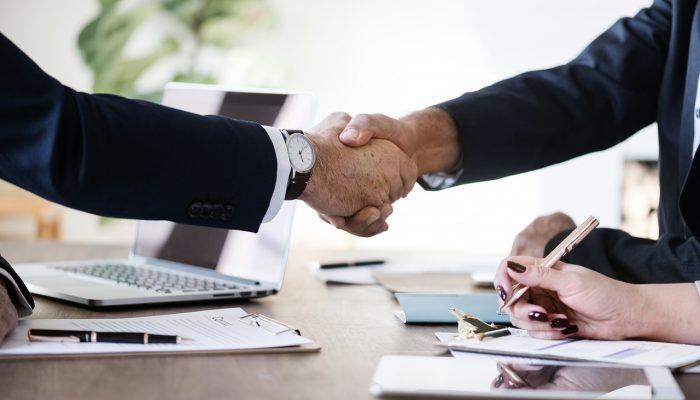 Sukcesja spółki osobowej - jak ją prawidłowo zaplanować?
