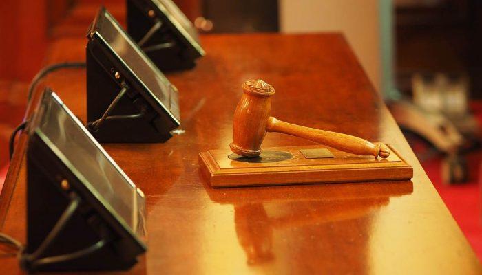 Wyrok łączny i kara łączna